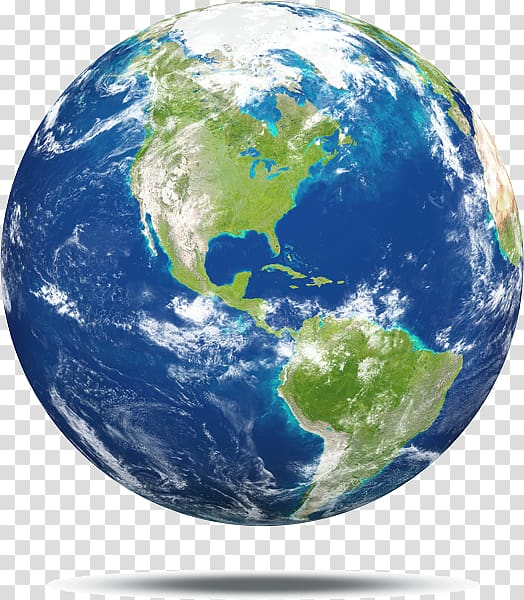 Pin By Jesus Perez On My Saves Animated Earth Earth Drawings Earth Globe