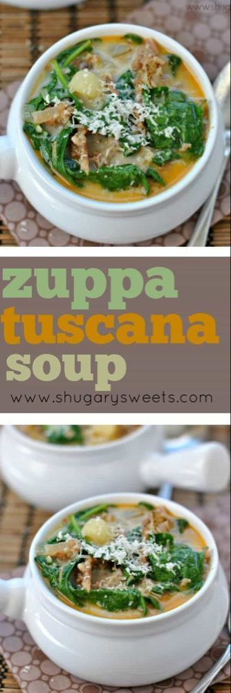 Creamy, delicious Zuppa Toscana Soup. Copycat recipe based off the original from Olive Garden! #zuppatoscanasoup Creamy, delicious Zuppa Toscana Soup. Copycat recipe based off the original from Olive Garden! #zuppatoscanasoup Creamy, delicious Zuppa Toscana Soup. Copycat recipe based off the original from Olive Garden! #zuppatoscanasoup Creamy, delicious Zuppa Toscana Soup. Copycat recipe based off the original from Olive Garden! #zuppatoscanasoup