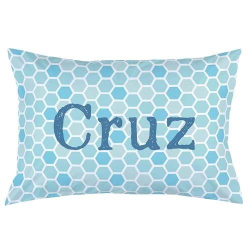 Design Your Own Pillowcase Best Design Your Own Organic Pillow Case Carousel Designs Pillow Cases
