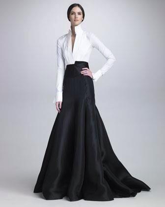 d6ef1341de7e4 Maskülen tarz elbise modelleri | Kıyafet Seçenekleri | Elbiseler ...