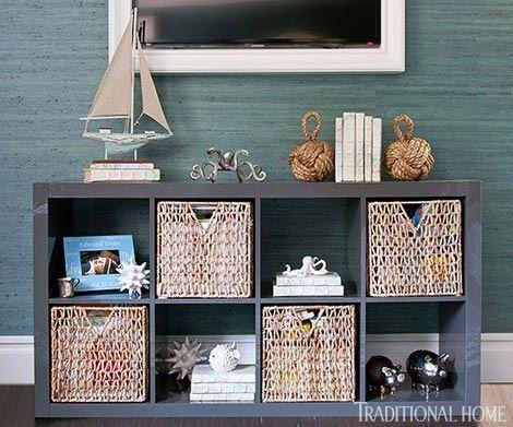 Love the decor G\B House Pinterest - hängeschrank wohnzimmer aufhängen