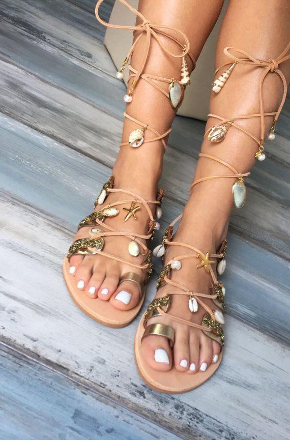 65b6373081299 Wedding Sandals