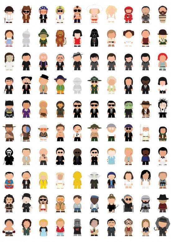 Actor, celebrity, movie star, star icon
