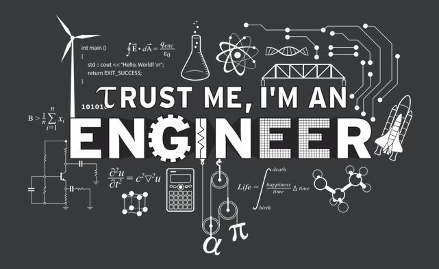 Civil Engineering Quotes Wallpapers What Every Young Engineer Should Own Best Games