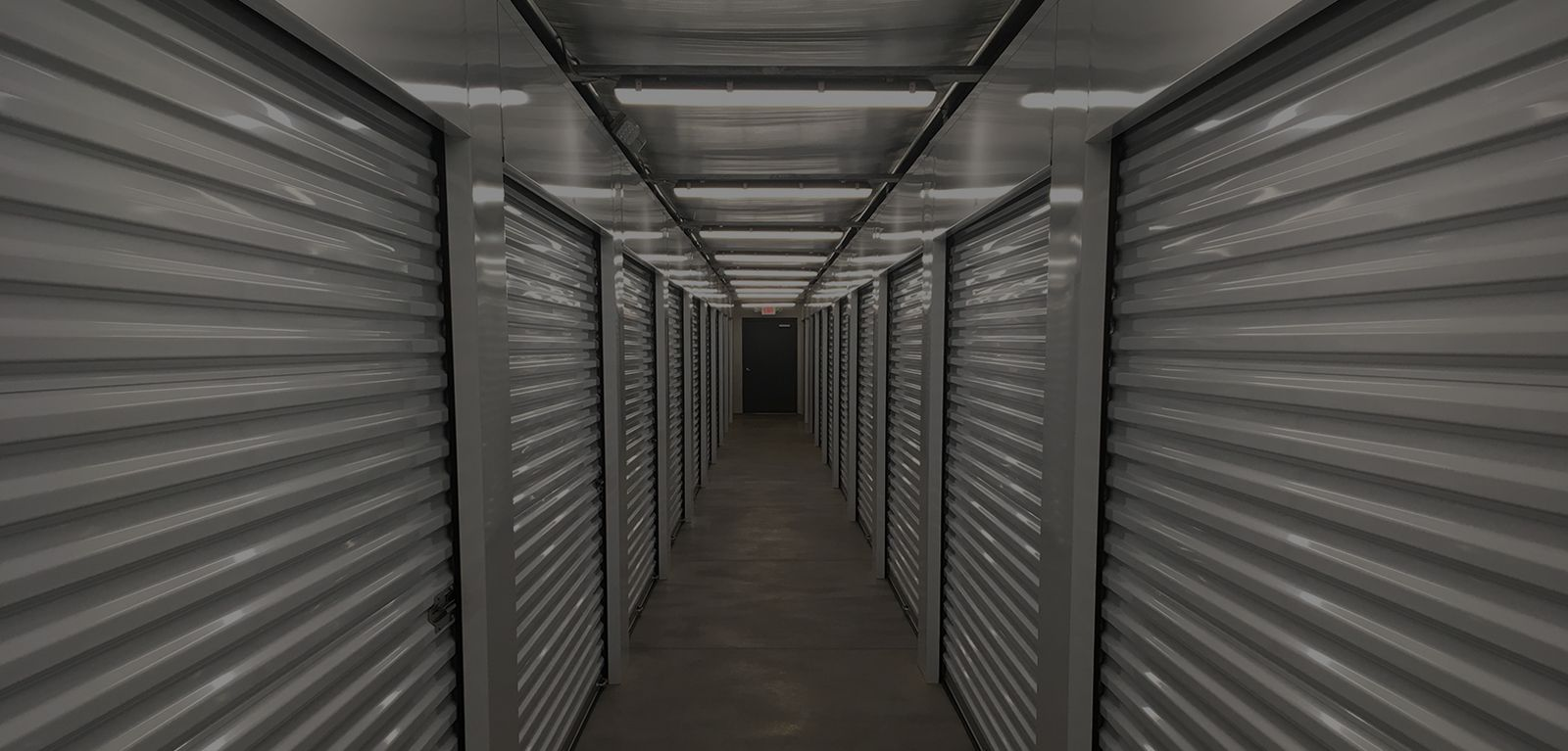 How To Rent The Right Size Storage Unit Self Storage Storage Unit Self Storage Units