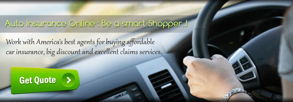 Where Can I Get The Cheapest Full Coverage Auto Insurance ...