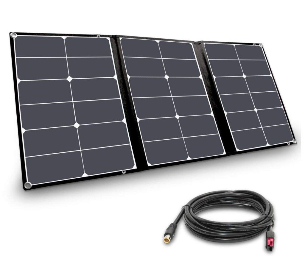 Van Electrical Solar Lighting Divine On The Road Portable Solar Generator Solar Panels For Home Solar Generator