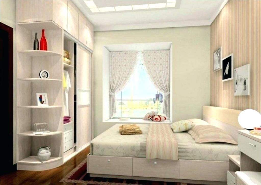 Bedroom Layout Ideas For Small Rectangular Rooms Rectangular