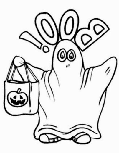halloween malvorlagen kostenlos ausdrucken jung | aiquruguay