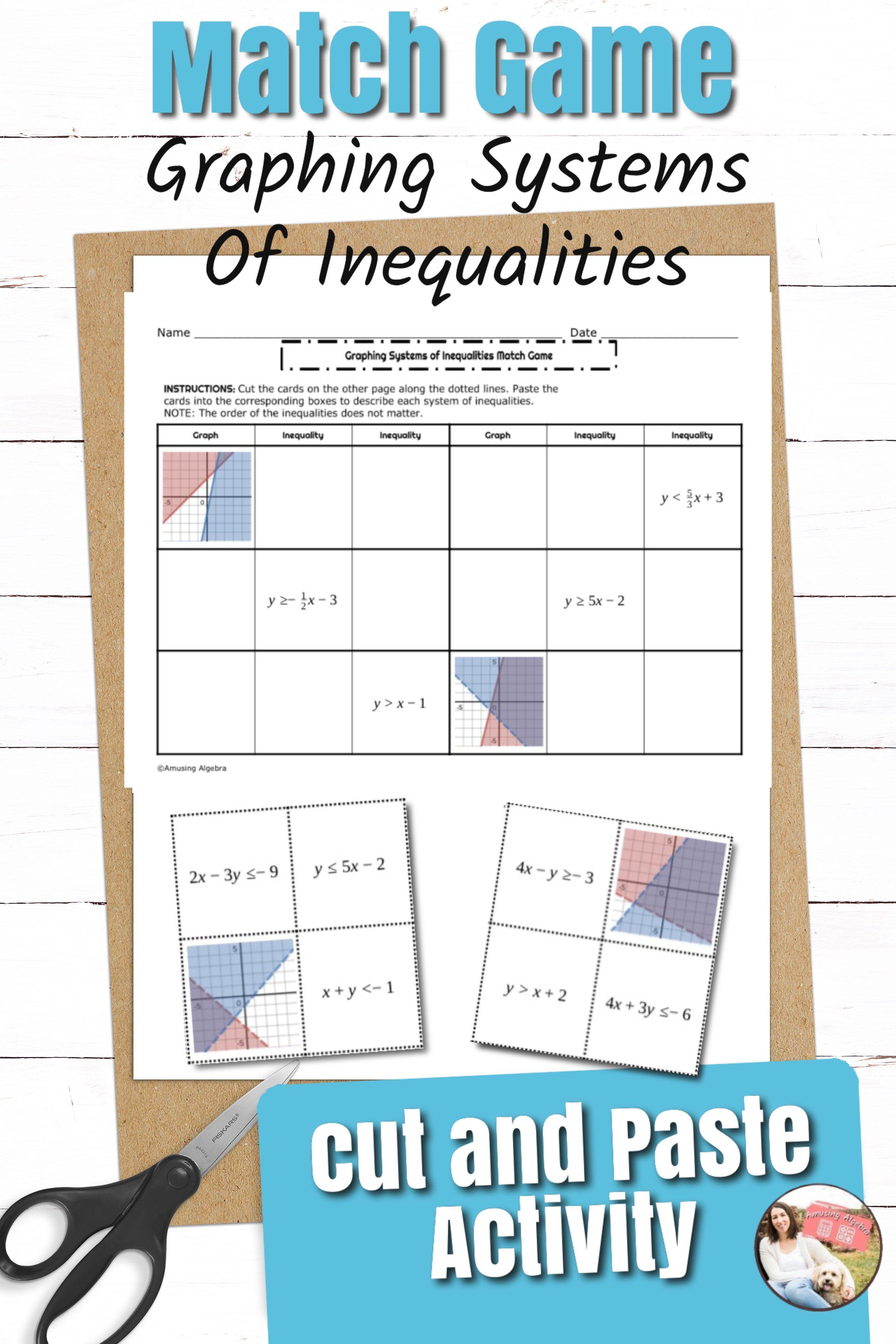 700 Algebra 2 Ideas In 2021 Solving Quadratics Algebra Quadratics