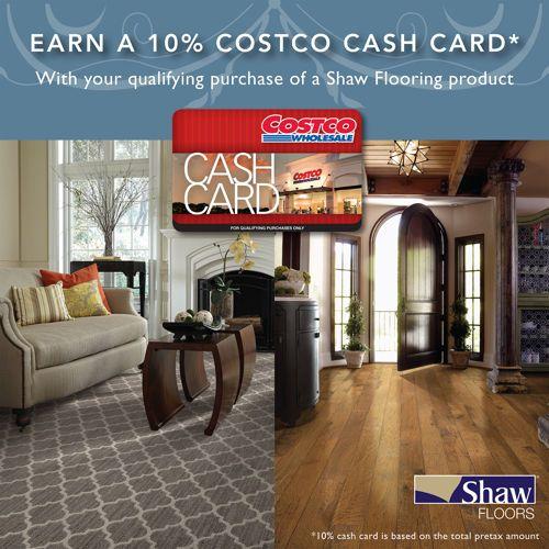 Shaw Carpet Hardwood Amp Laminate Flooring Affordable