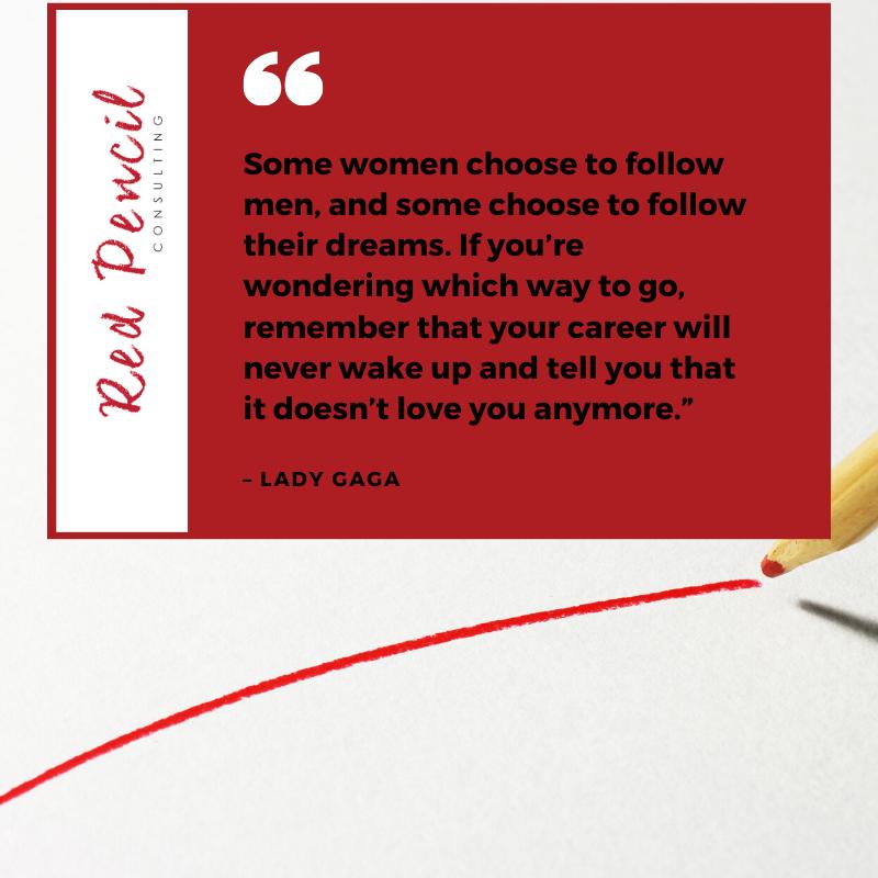 #empowerment #inspiration #motivation #selflove #women #love #womenempowerment #selfcare #empowering...
