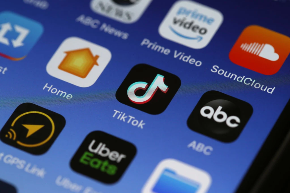 Major TikTok Security Flaws Found in 2020 Flaws