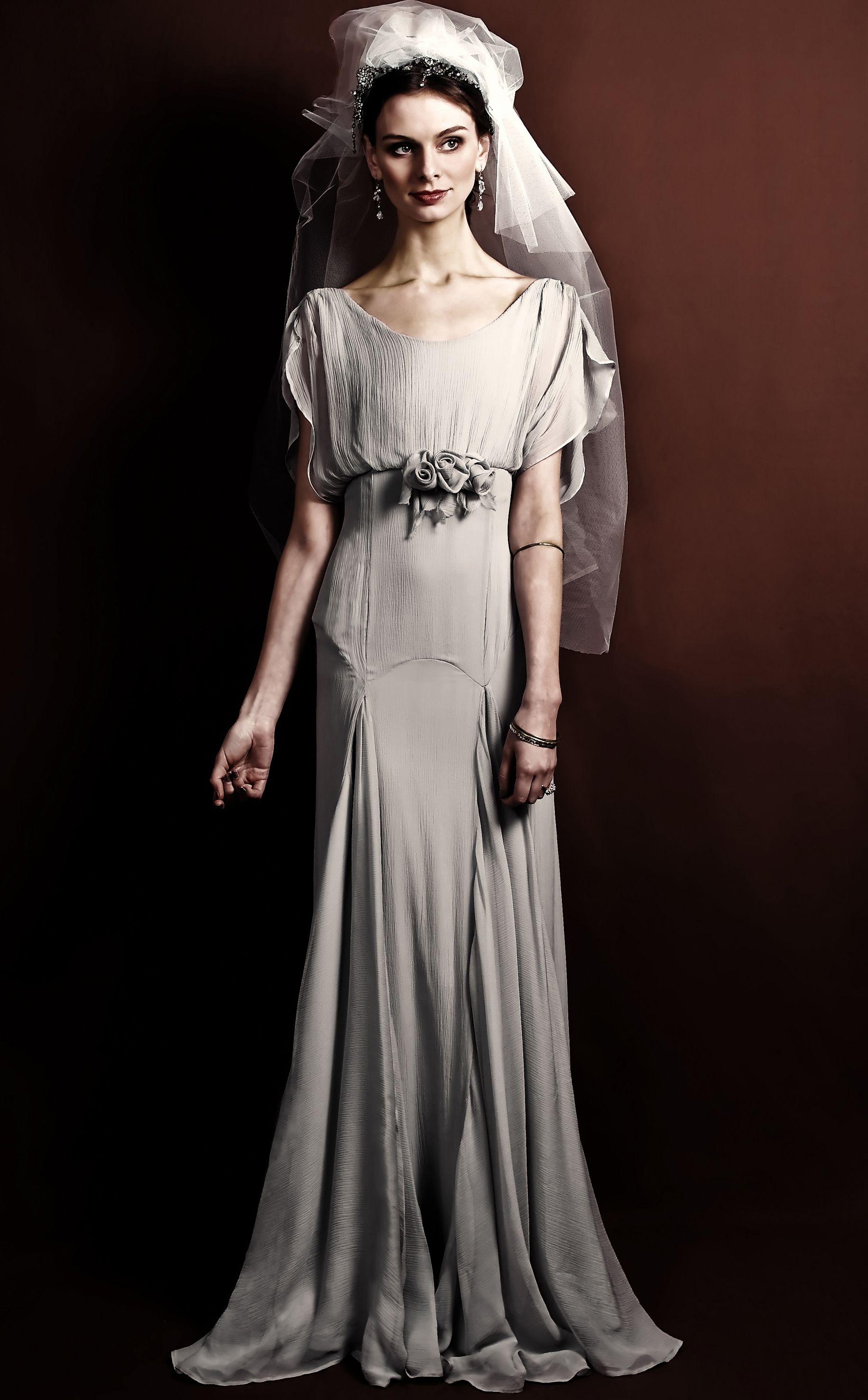 belle wwwbelleandbunty.co.uk Modest wedding dresses