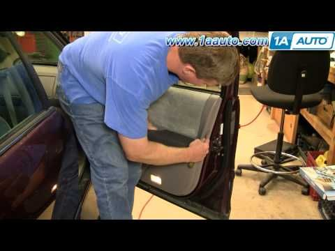 Pin On Toyota Avalon Auto Repair Video