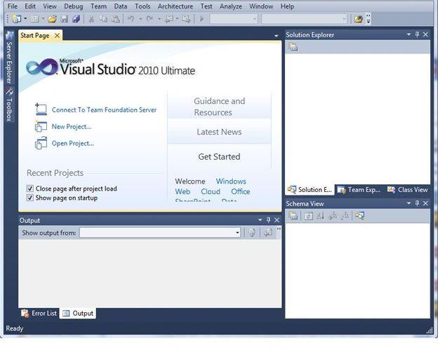 format factory offline installer for pc