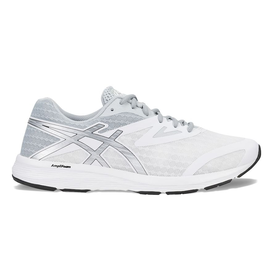 wholesale dealer ffda5 baf3b ASICS Amplica Men's Running Shoes in 2019 | Products ...