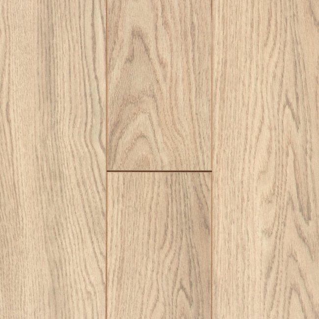 Aquaseal 72 8mm Island Dune Oak Laminate Flooring Lumber Liquidators Flooring Co In 2020 Oak Laminate Oak Laminate Flooring Laminate Flooring