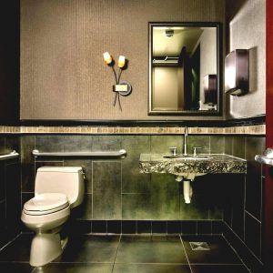 Office Bathroom Designs Glamorous Office Bathroom Decor Ideas  Httptechnologytrap Inspiration