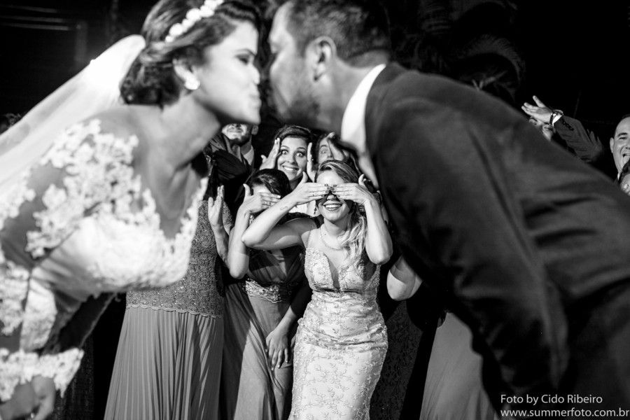 Amor nos Olhos - Blog - Site do fotógrafo de casamento no abc Cido Ribeiro