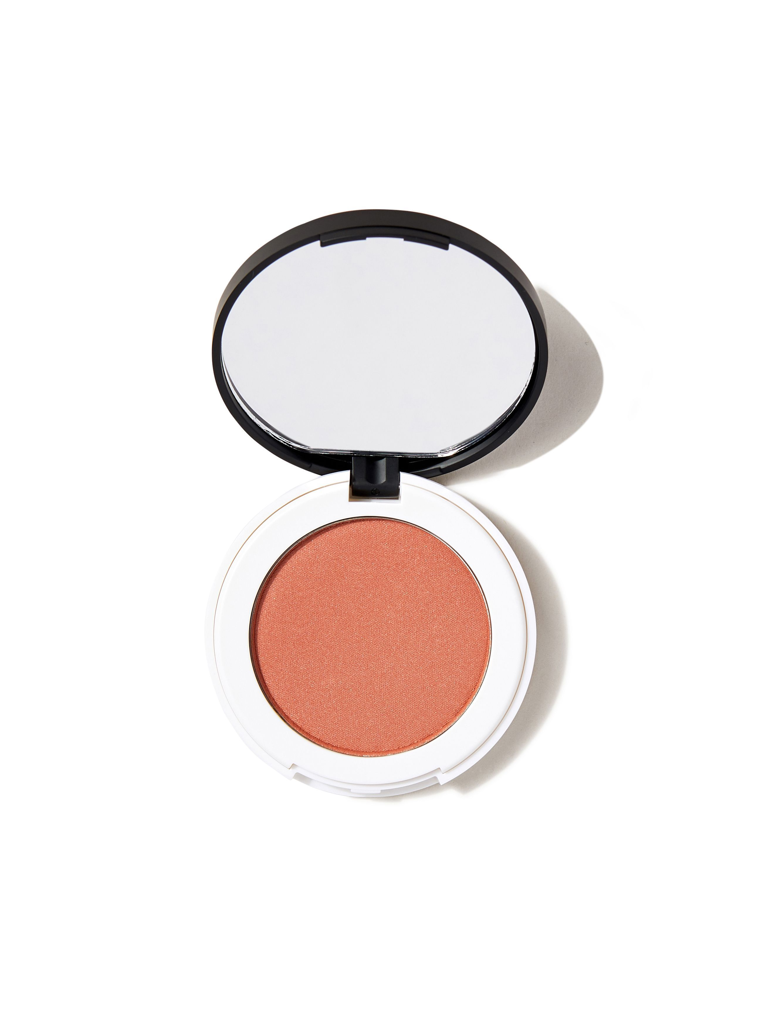 Lily Lolo Pressed Blush - Leife S A Peach #lilylolo Lily Lolo Pressed Blush - Just Peachy #lilylolo Lily Lolo Pressed Blush - Leife S A Peach #lilylolo Lily Lolo Pressed Blush - Just Peachy #lilylolo