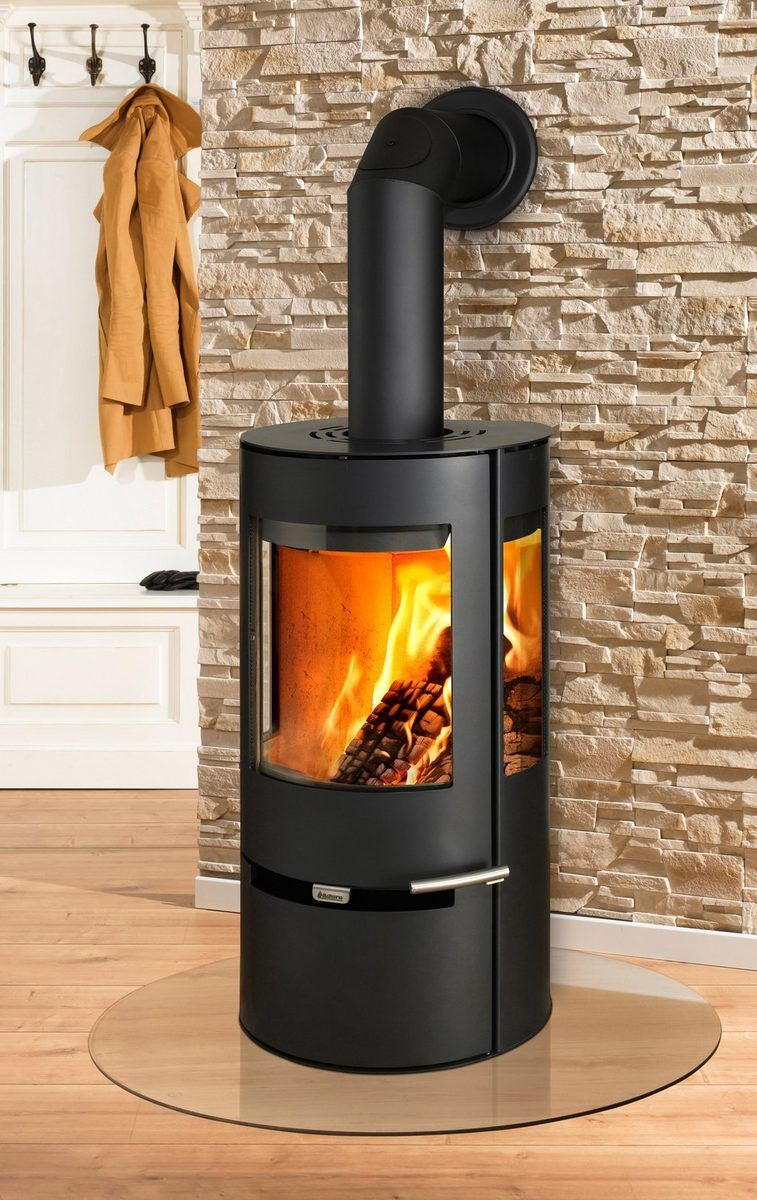Cucina A Gas 45x50 The Tall Model In The Range The Aduro 9 5 Woodburning Stove Has A