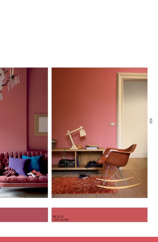 Let   colour book interior decoration tips through dulux interiordesigntips also rh in pinterest
