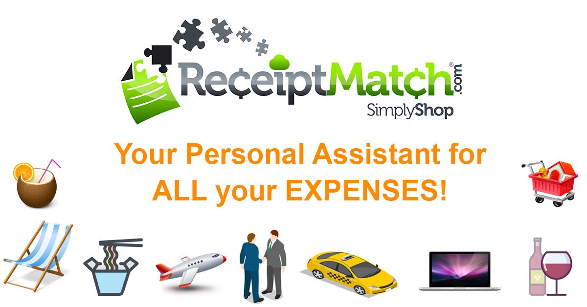 GET STUFF DONE! #ThursdayThoughts #expenses #trips #travel - money receipts