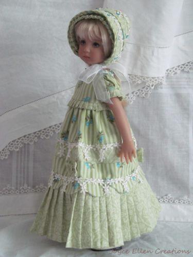 13-Effner-Little-Darling-BJD-fashion-green-blue-Regency-OOAK-handmade-by-JEC