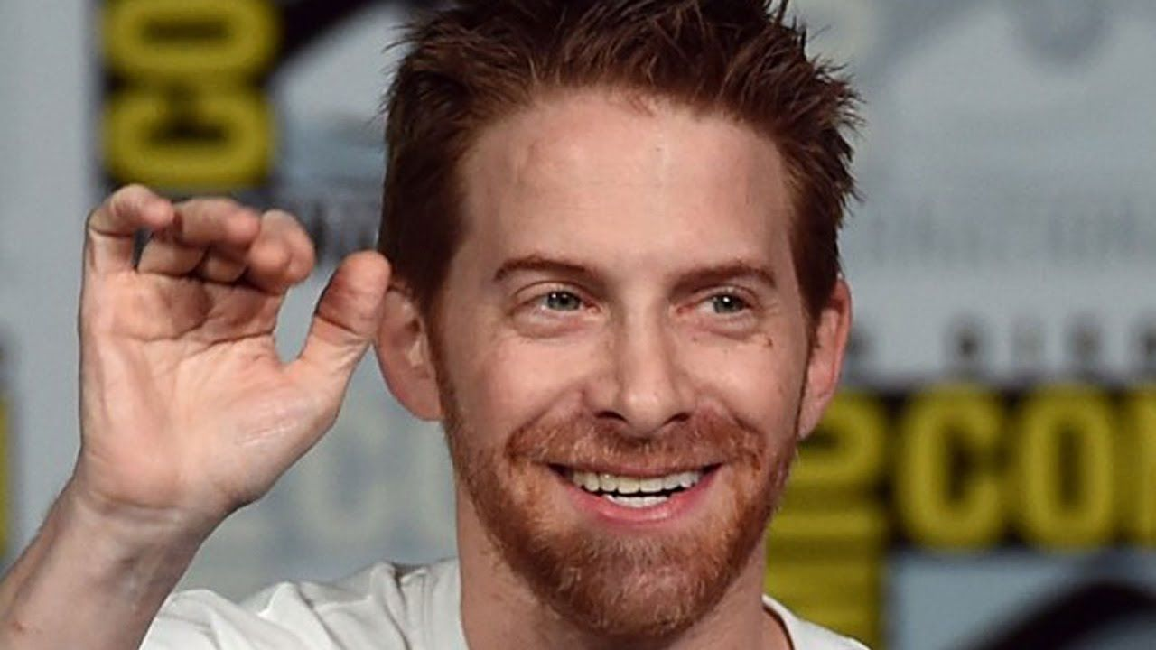 The Real Reason We Don T Hear From Seth Green Anymore Seth Green