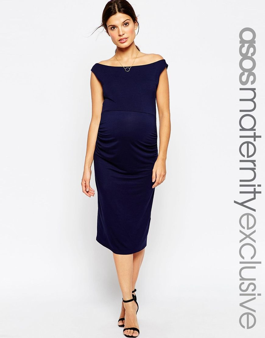 723592c09c9 Asos Maternity Dresses On Sale