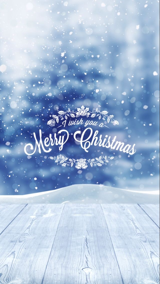 Iphone Wallpaper Christmas Tjn Christmas Wallpaper Christmas Background Holiday Wallpaper