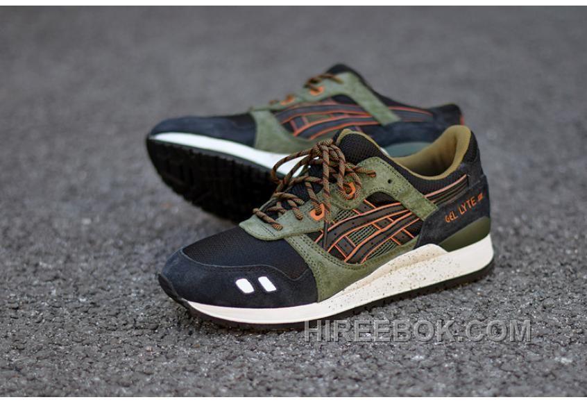 Asics Gel Lyte 3 Homme, Reebok scarpa,Reebok Classic,Reebok