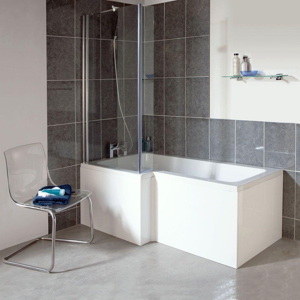 Duschkabinen 4 Dusche, Duschkabine, Duschkabine glas