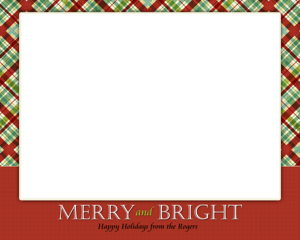 Christmas Card Templates Word Christmas Card Template And How To Use Excel And Word To Print Out .
