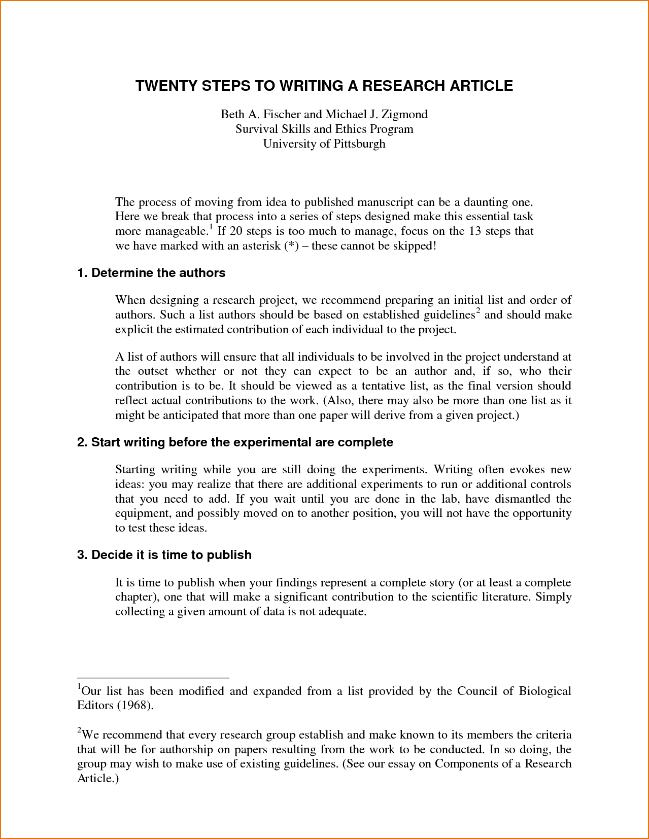 Essay Proposal Examples Guidelines In Writing A Research Paper Term Paper Pinterest Guidelines In  Writing A Research Paper Narrative Essay Topics For High School also Computer Science Essay Topics Health And Social Care Essays Essay Term Paper With Essays About  Thesis Support Essay