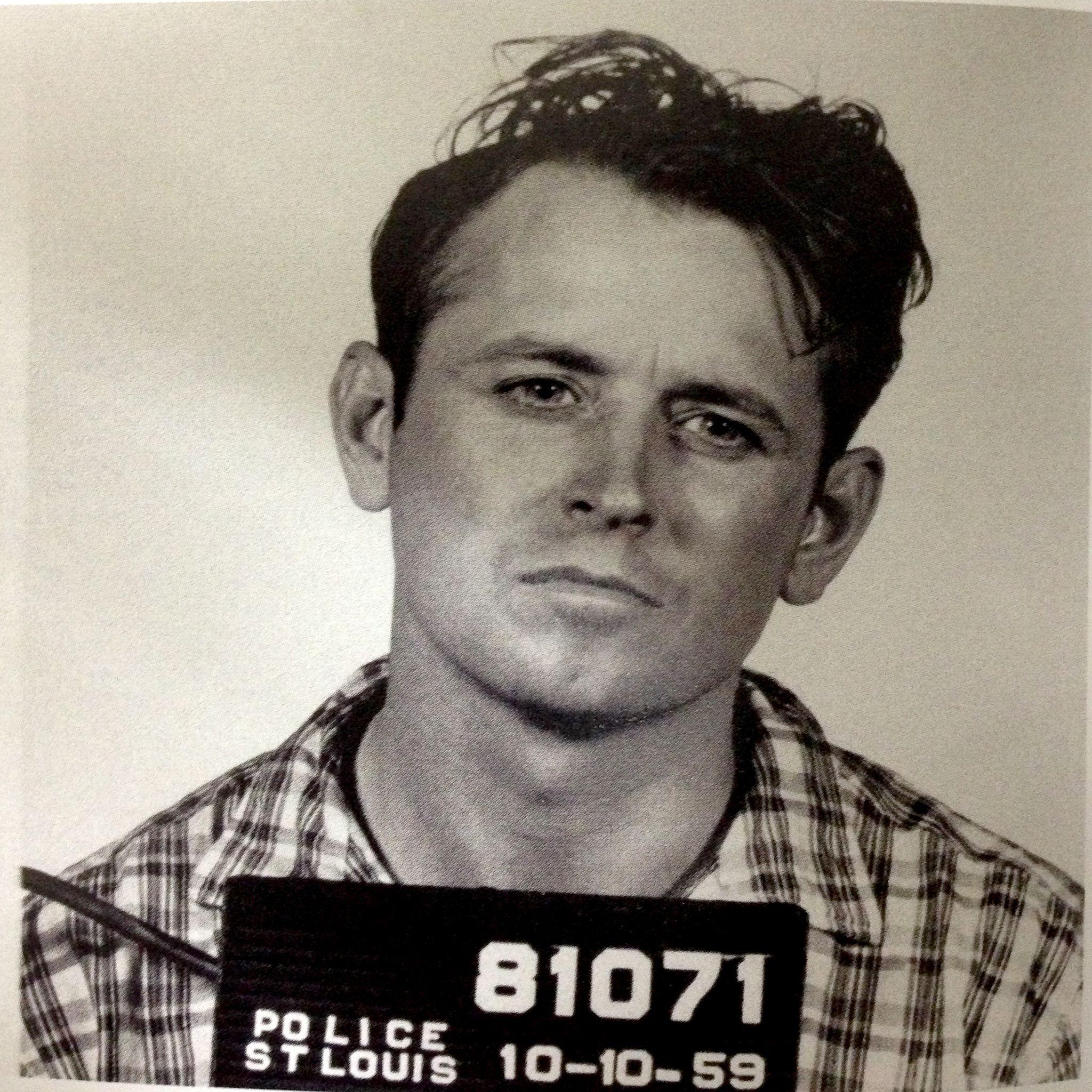 James Earl Ray No dia 04 de abril de 1968 assassinou Martin Luther ...
