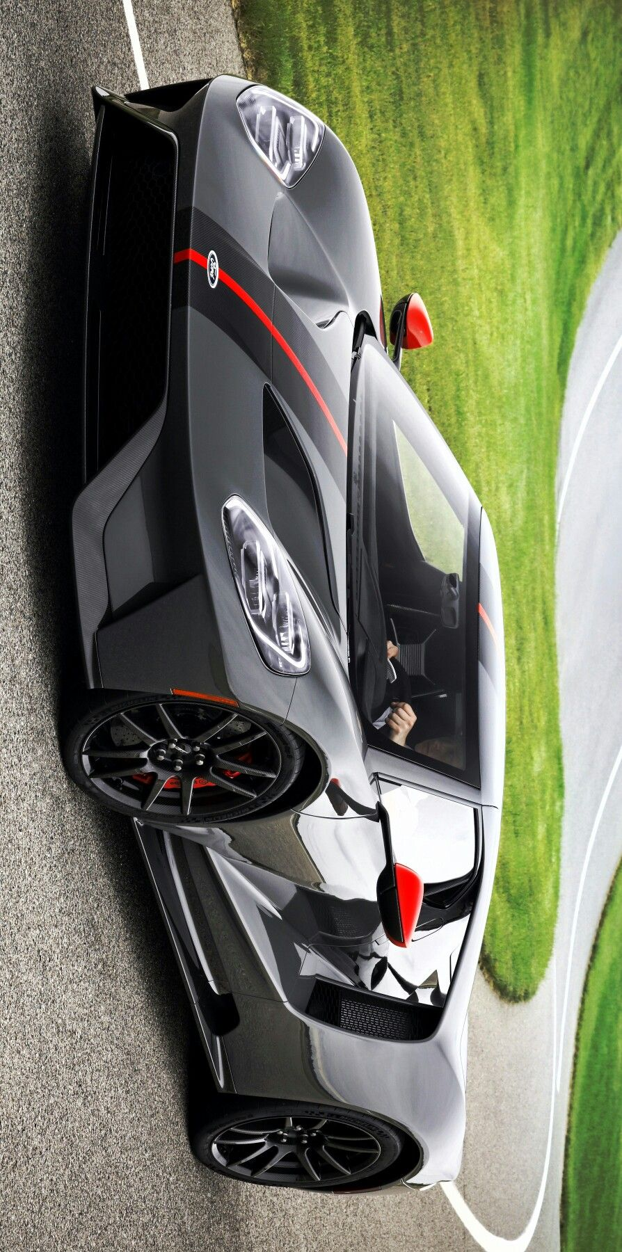 2019 Ford Gt Carbon Series Image Enhancements Are By Vonmonski Ford Gt Super Cars Sport Cars