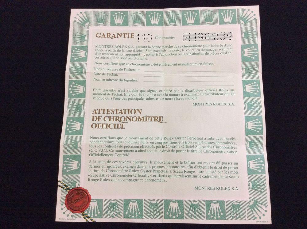 25+ unique Blank certificate ideas on Pinterest Blank - free blank certificates