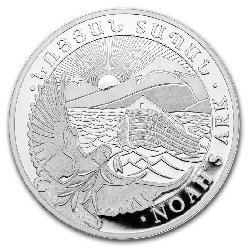 Buy With Confidence Free Shipping From Apmex On Ebay Brand Geiger Edelmetalle Certification Uncertified Coin Silver Coins Silver Bullion Coins Coins