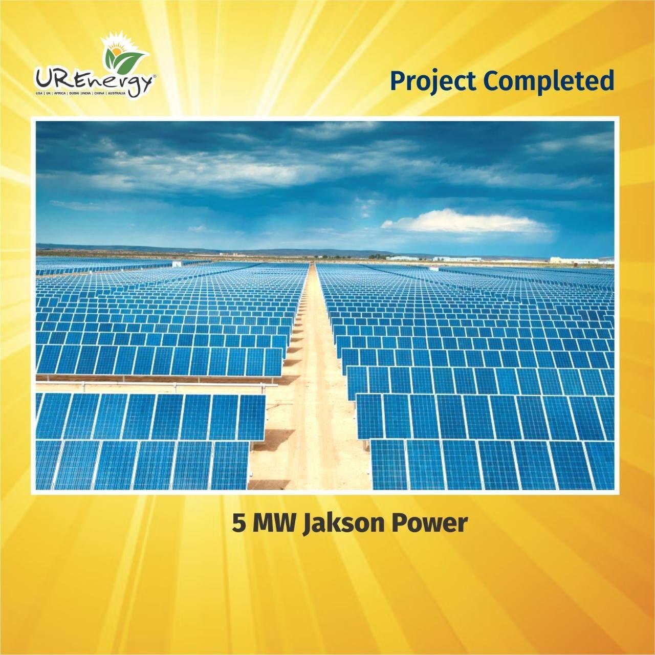 Solar Power Panel Inverters Irrigation Pumps Street Light Epc Solar Panels Solar Photovoltaic Cells