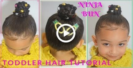 TODDLER BRAIDED TOP KNOT BUN TUTORIAL ON CURLY/ WAVY HAIR #braidedtopknots TODDLER BRAIDED TOP KNOT BUN TUTORIAL ON CURLY/ WAVY HAIR #braidedtopknots TODDLER BRAIDED TOP KNOT BUN TUTORIAL ON CURLY/ WAVY HAIR #braidedtopknots TODDLER BRAIDED TOP KNOT BUN TUTORIAL ON CURLY/ WAVY HAIR #braidedtopknots