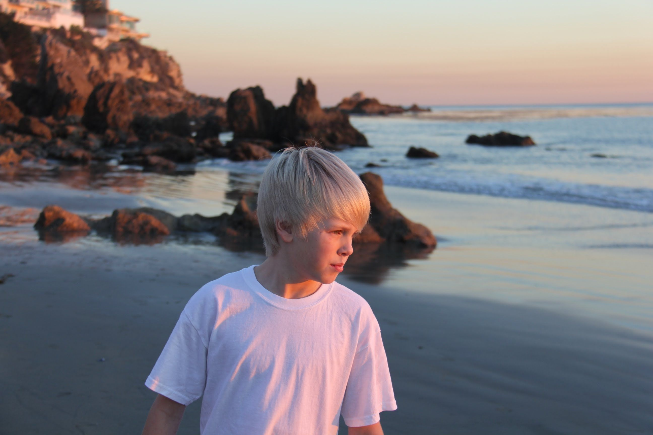 The Script - Hall of Fame ft. will.i.am cover by Carson Lueders (+playlist)
