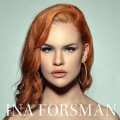 INA FORSMAN https://records1001.wordpress.com/