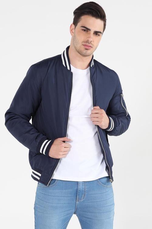 navy varsity jacket #varsityjacketoutfit navy varsity jacket #varsityjacketoutfit