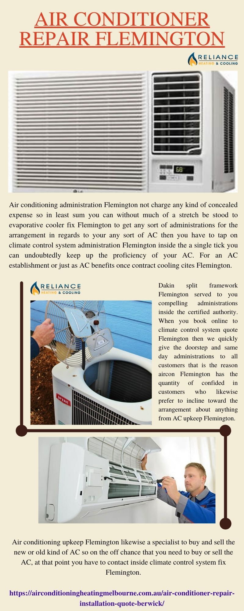 Air Conditioner Repair Flemington In 2020 Air Conditioner Repair