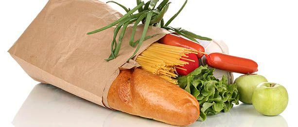 10 Surprisingly Unhealthy Foods
