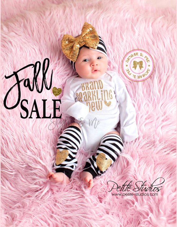 0e727f90b baby girl winter outfit, brand sparkling new, baby girl winter, baby girl  christmas outfit, first ch. BABY GIRL coming home ...