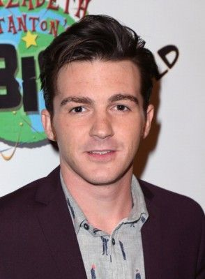 drake bell run away downloaddrake bell i found a way, drake bell 2016, drake bell down we fall, drake bell 2017, drake bell instagram, drake bell height, drake bell and josh peck, drake bell run away, drake bell i know chords, drake bell - i know, drake bell ready steady go, drake bell terrific, drake bell wiki, drake bell википедия, drake bell break me down, drake bell rewind download, drake bell live, drake bell run away download, drake bell i found a way text, drake bell unbelievable lyrics