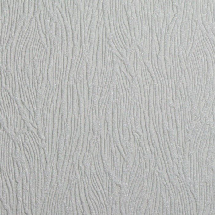Bark Textured White Wallpaper Paintable Wall Coverings By Graham Brown Paintable Wallpaper Geometric Floral Wallpaper Paintable Textured Wallpaper